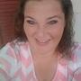 Keri, 28 from Texas