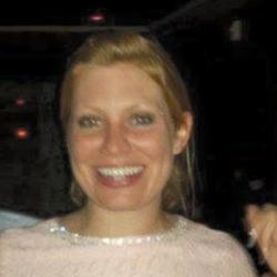 Liz (32)