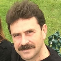 Photo of Atanas