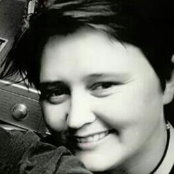 Photo of Grieta