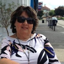 Maria (65)