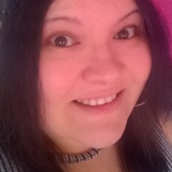 Charmaine is looking for singles for a date