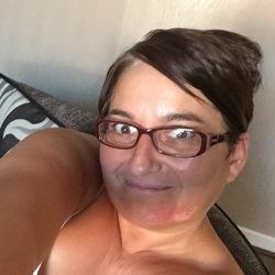 casual sex photo in bebington in merseyside