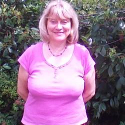Teresa (59)