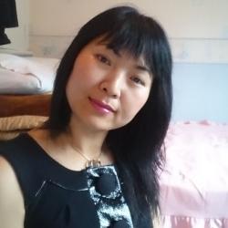 Thinh (42)
