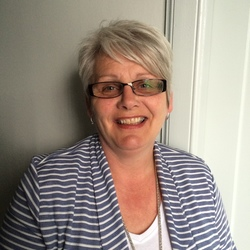 Marian (56)