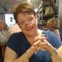 Rowena (63)