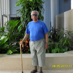 Khalid (83)