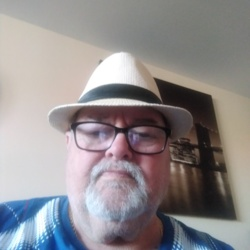 Bob is looking for singles for a date