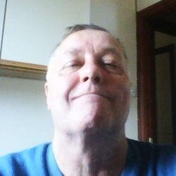 Tony (62)