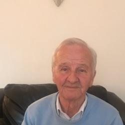 Alan (74)
