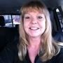 Marion, 55 from Alaska