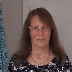 Ann (68)