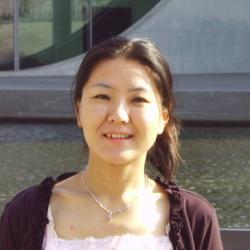 Christina (43)