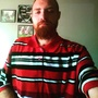 Josh, 28 from Indiana