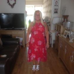 Paula (51)