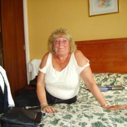 Madeleine (72)