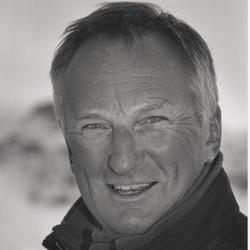 Keith (66)