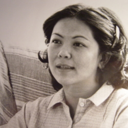 Janice (74)