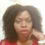 Evelyn (36)