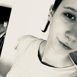 Photo of Marika