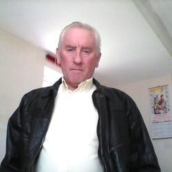 Photo of Mervyn