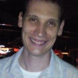 Tony (39)