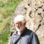David (72)