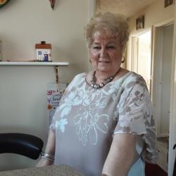 Christine (76)