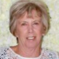 Valerie (72)
