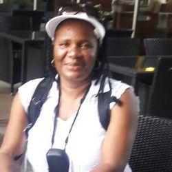 Photo of Ncebsi
