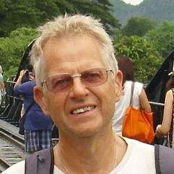 David (67)