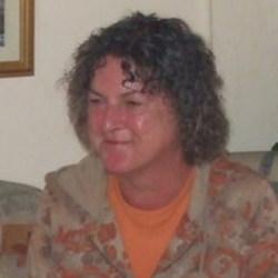 Photo of Bernadette