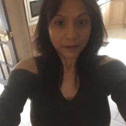 Bhamini (59)
