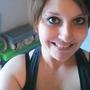 Vesta, 23 from Ohio