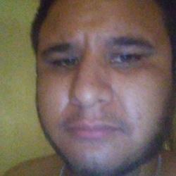Daniel, 27 from Arizona