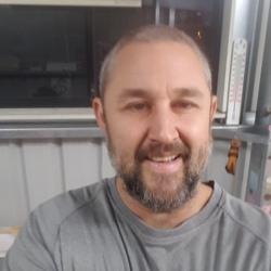 Ryan, 45 from Australian Capital Territory