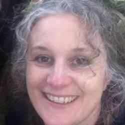 Helen (43)