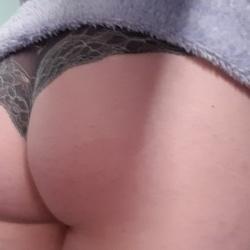 casual sex photo in wimborne minster in dorset