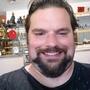 Brad, 36 from Massachusetts