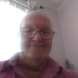 Gordon (69)