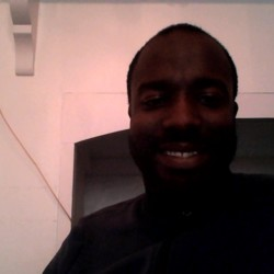 Lwazi is looking for singles for a date