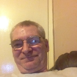Grahame is looking for singles for a date
