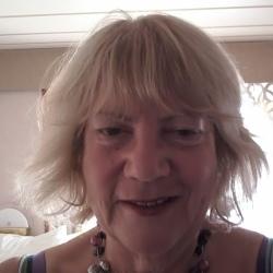 Gwyneth (74)