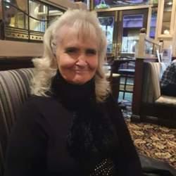 Maureen (75)