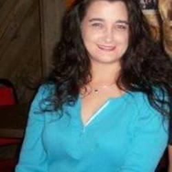 Bellea (45)
