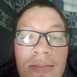 Ben is looking for singles for a date