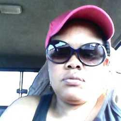 Photo of Tsitsi