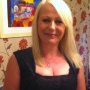 casual sex woman Carmarthenshire