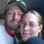 William, 40 from Arkansas